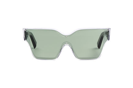 Flat Screen Sunglasses