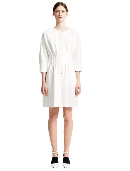 Sculpted Performance Dress Sportmax