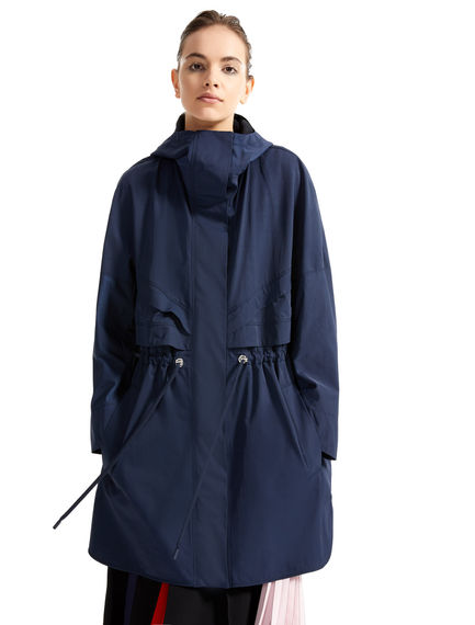 Transforming Technical Parka Sportmax