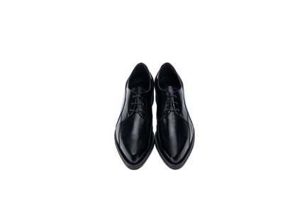 Sartorial Lace-up Shoes
