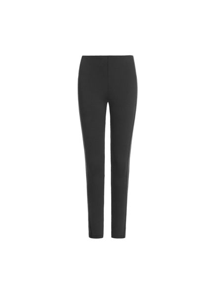Stitch-side Technical Leggings Sportmax