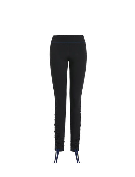 Technical jersey leggings Sportmax