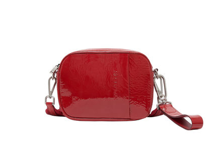9947953d46 Bags - Color  Red and burgundy - Sportmax