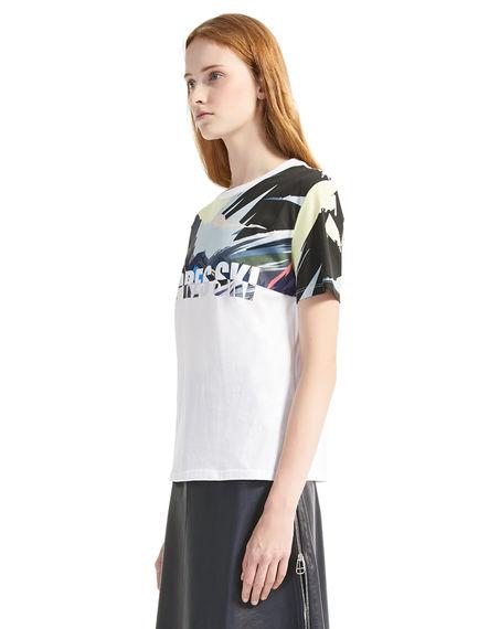 Après Ski Cotton T-shirt