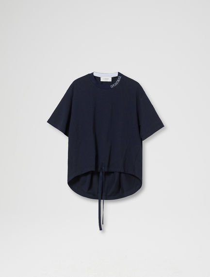 Surf-Style T-shirt