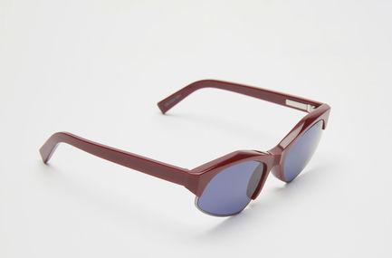 Speedster Sunglasses