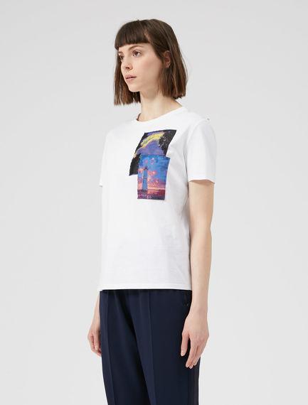 Nordic Art T-shirt
