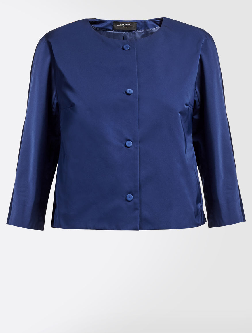 Duchesse jacket Weekend Maxmara