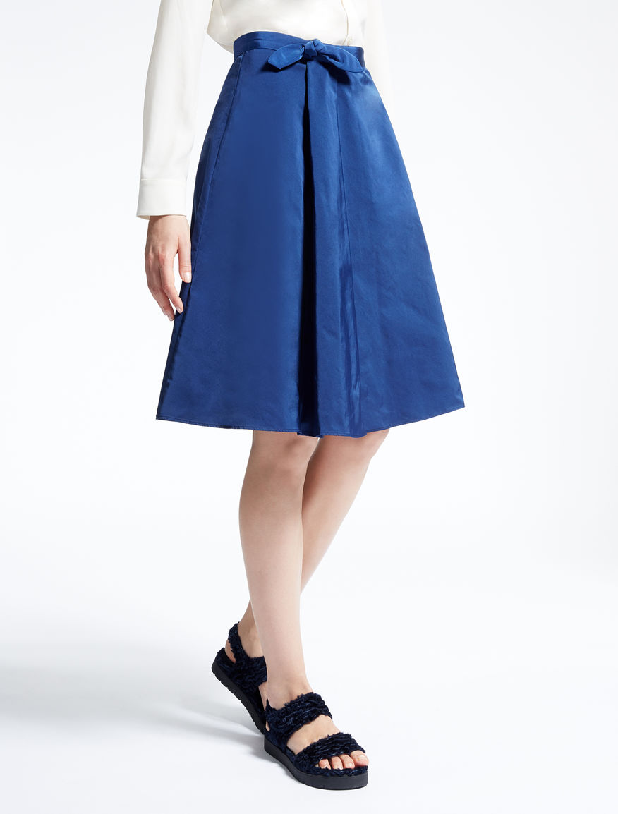 Duchesse skirt Weekend Maxmara