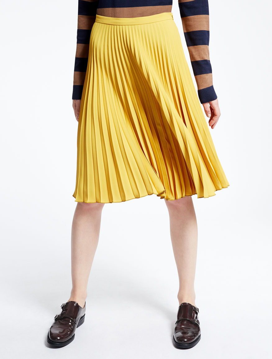 Sablé skirt Weekend Maxmara