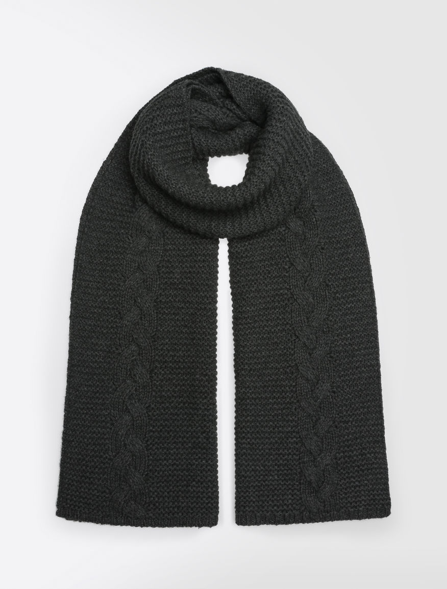 Pure wool scarf Weekend Maxmara
