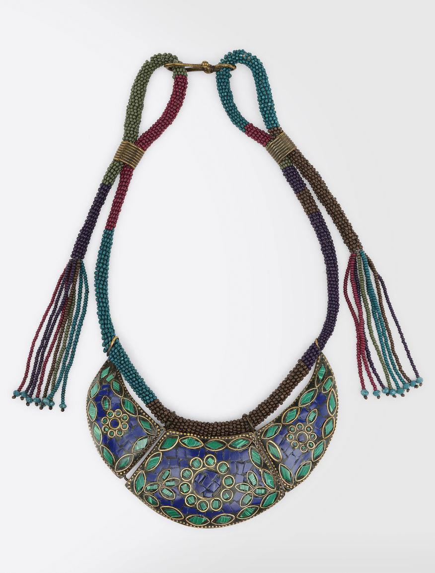 Pearl necklace Weekend Maxmara