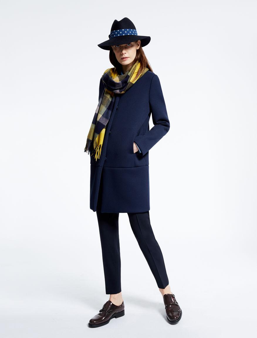 Scuba coat Weekend Maxmara