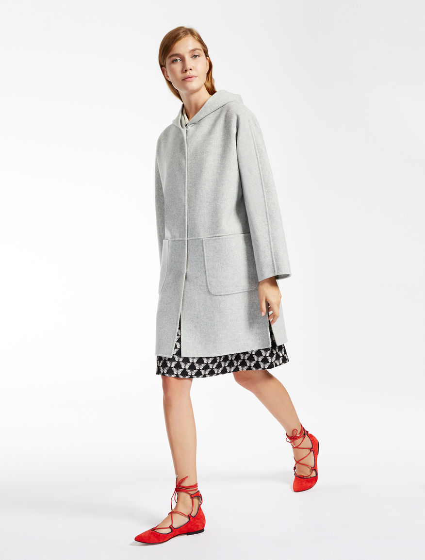 Cappotto reversibile Weekend Maxmara