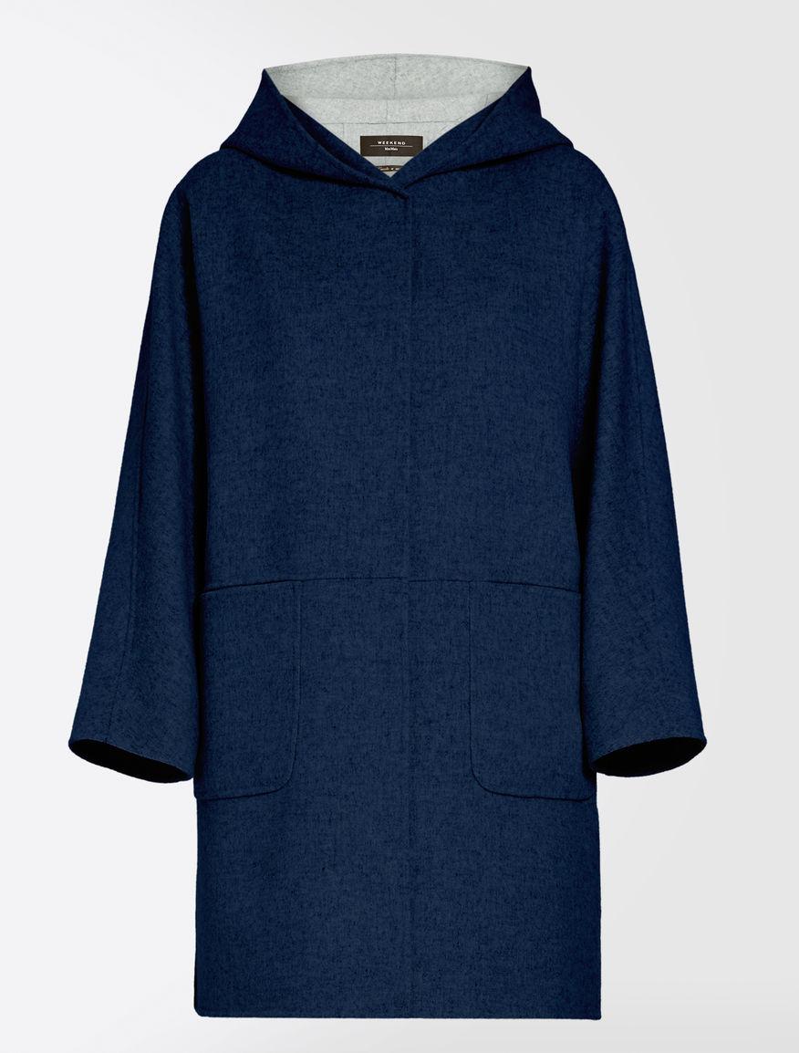 Reversible coat Weekend Maxmara