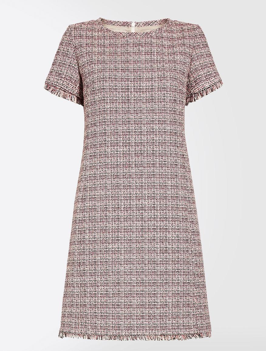Cotton dress Weekend Maxmara