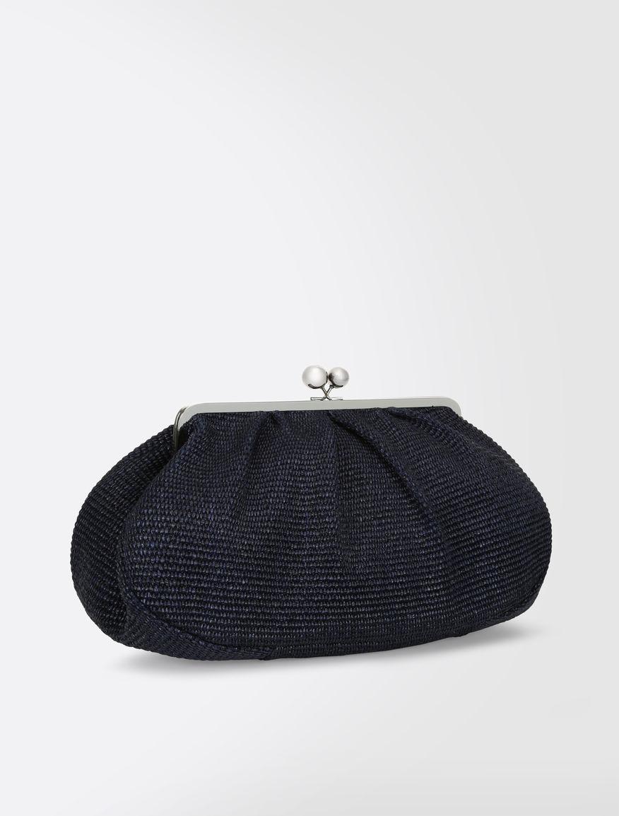 Pasticcino Bag tricot Weekend Maxmara
