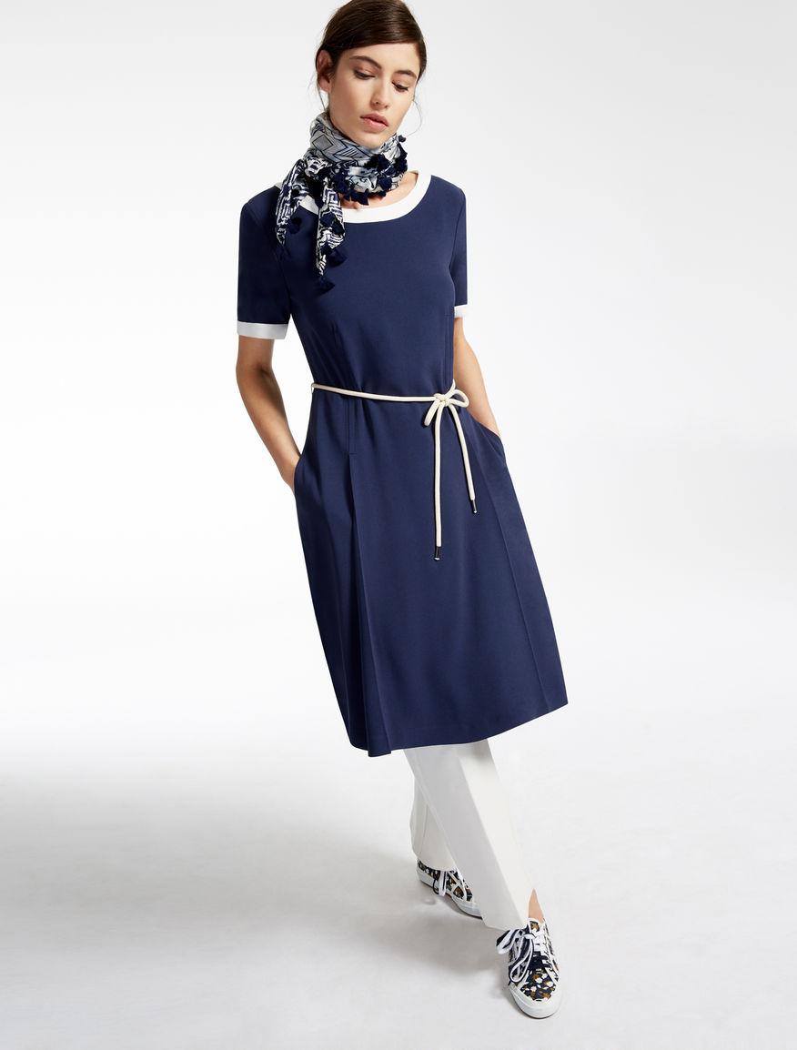 Silk scarf Weekend Maxmara