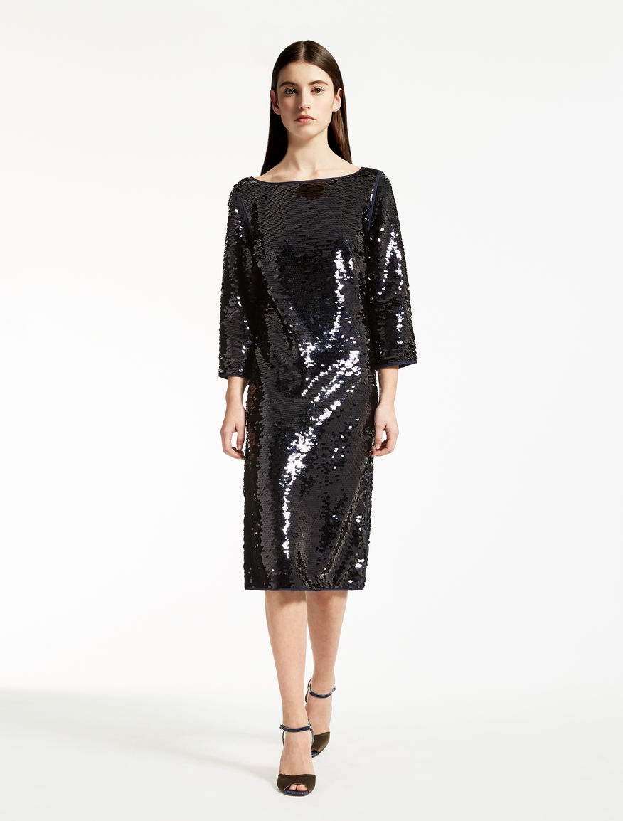 Sequin dress Weekend Maxmara