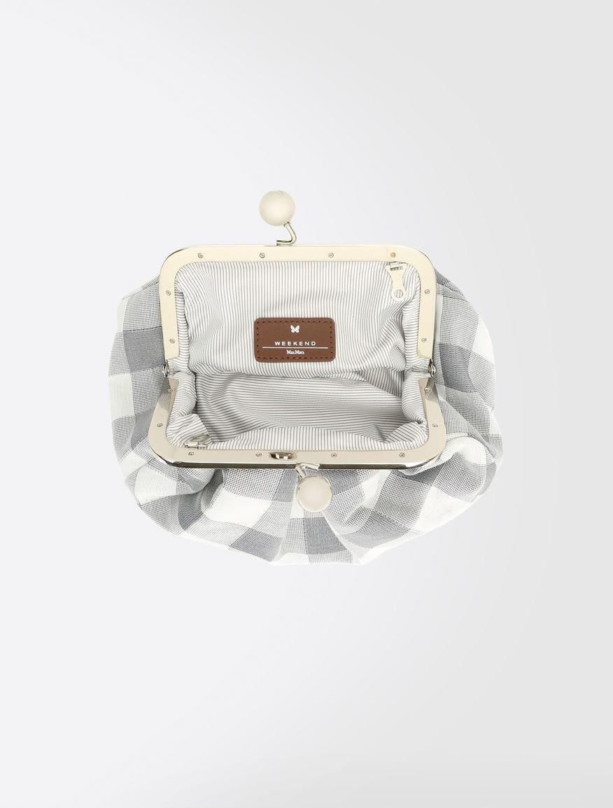 Mini Pasticcino Bag Weekend Maxmara