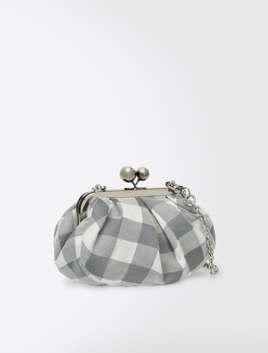 Mini Pasticcino Bag Weekend Maxmara