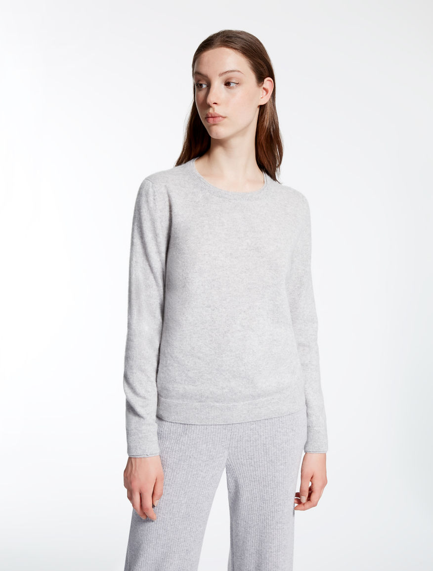 Pure cashmere sweater Weekend Maxmara