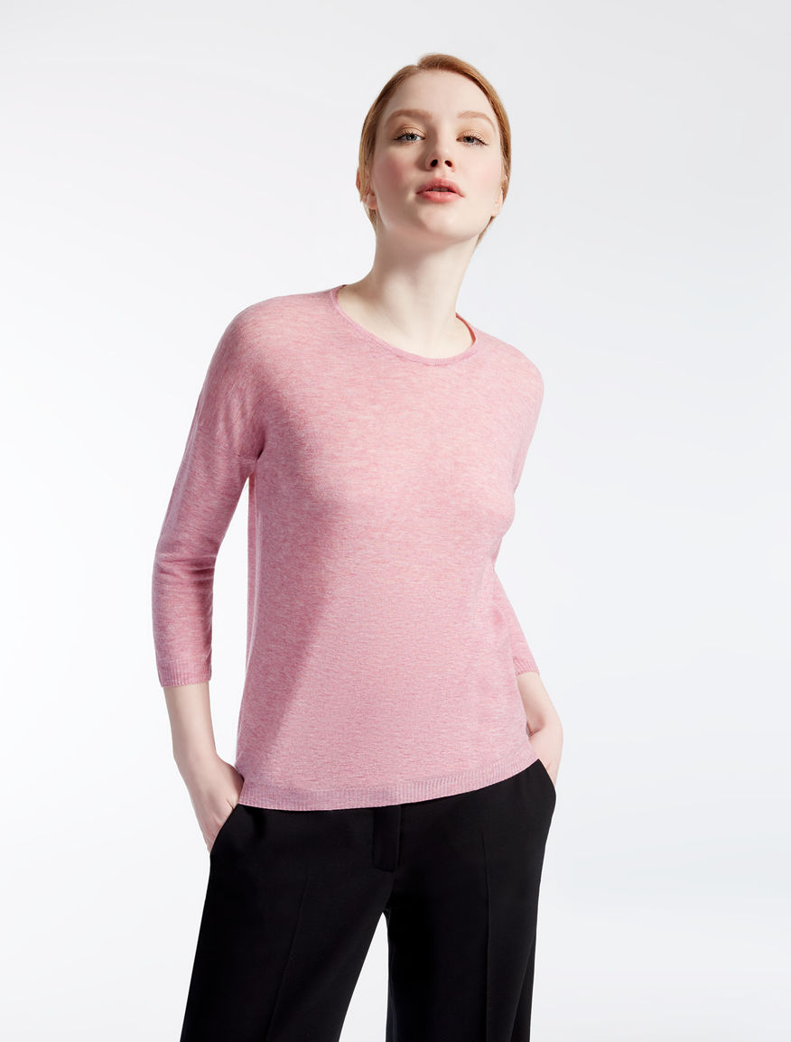 Cashmere sweater Weekend Maxmara