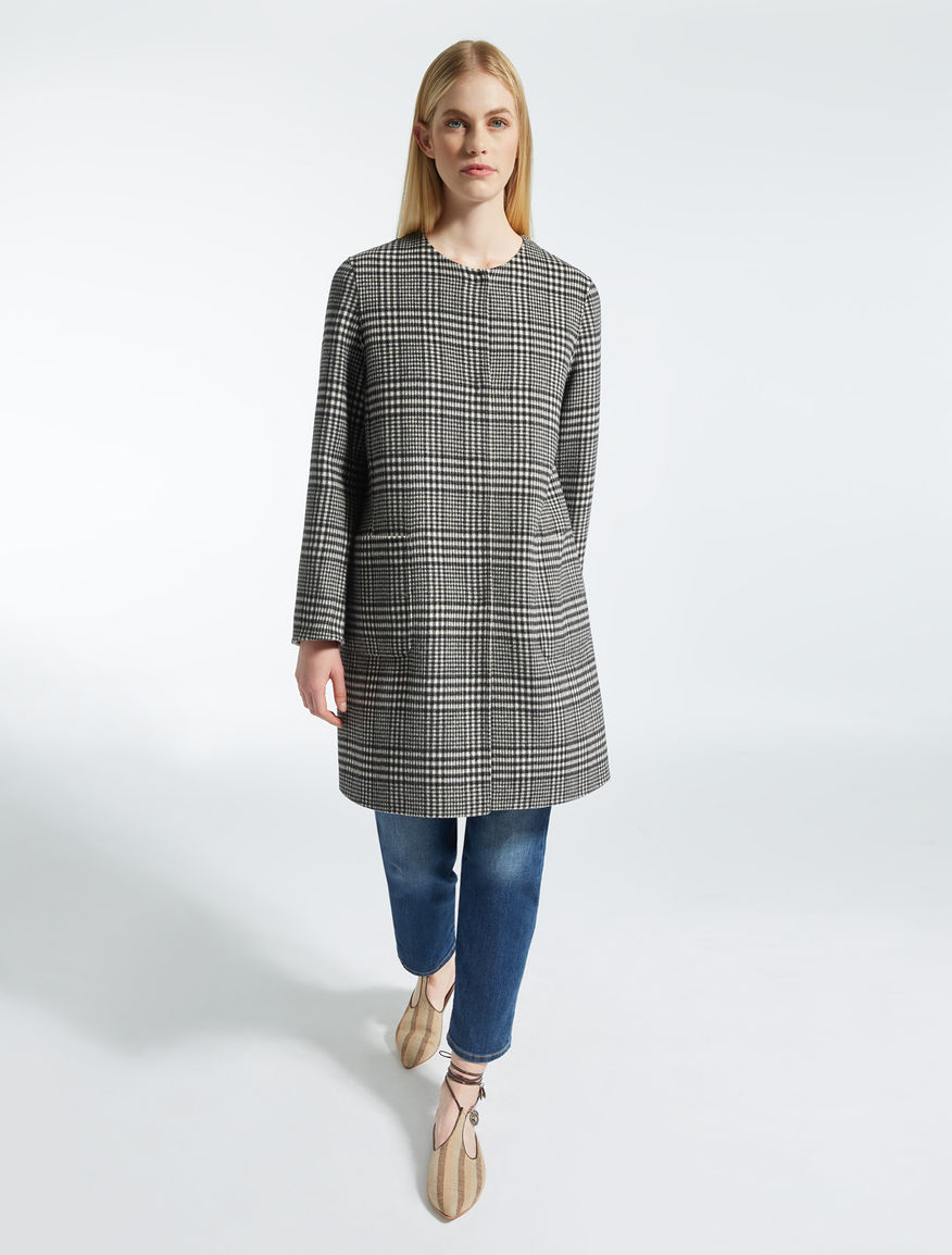 Reversible coat Weekend Maxmara