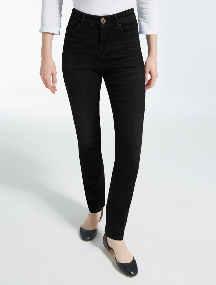 High waist jeggings Weekend Maxmara