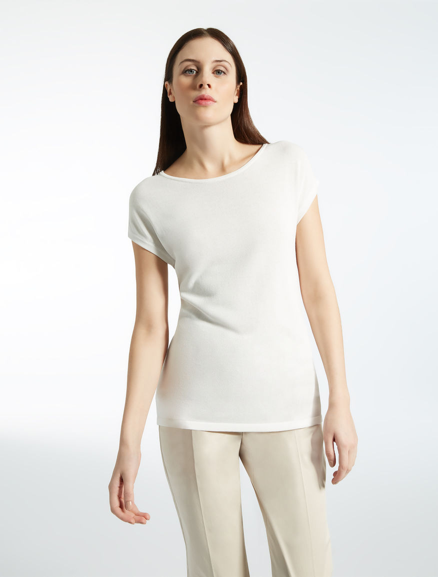 Viscose sweater Weekend Maxmara
