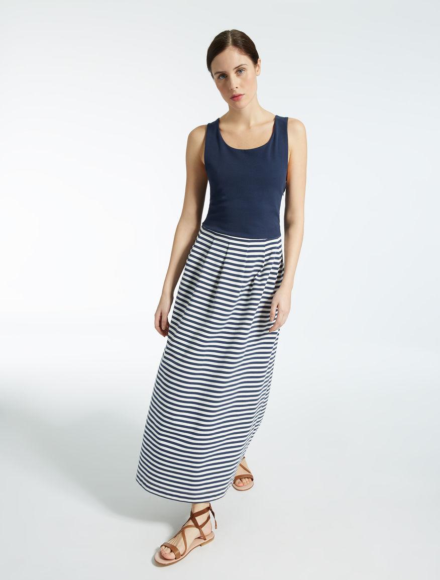 Women\'s Dresses: short, maxi or midi | Weekend Max Mara