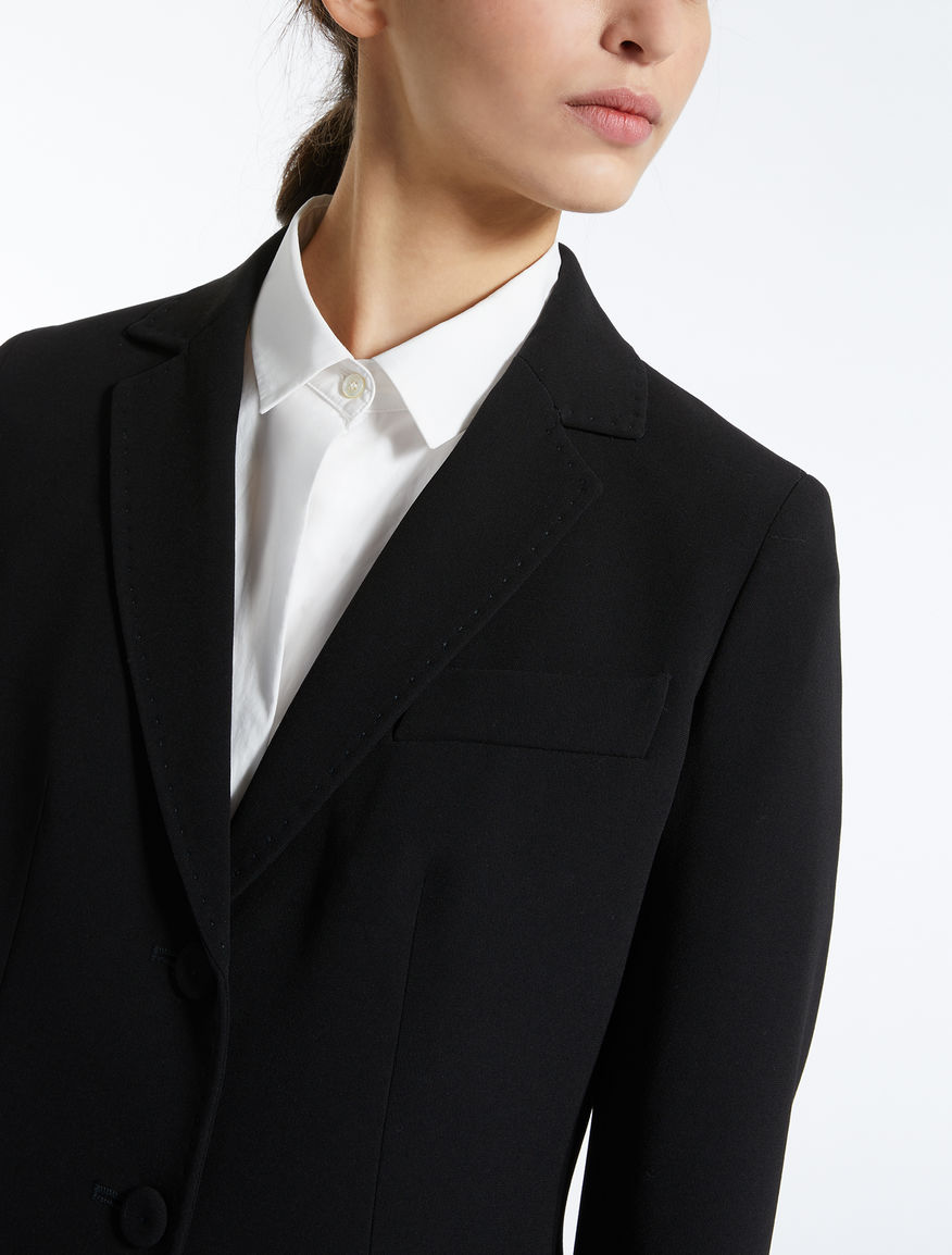 Cady blazer Weekend Maxmara