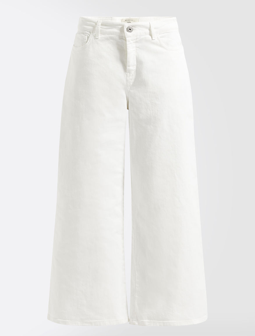 Bull cotton jeans Weekend Maxmara