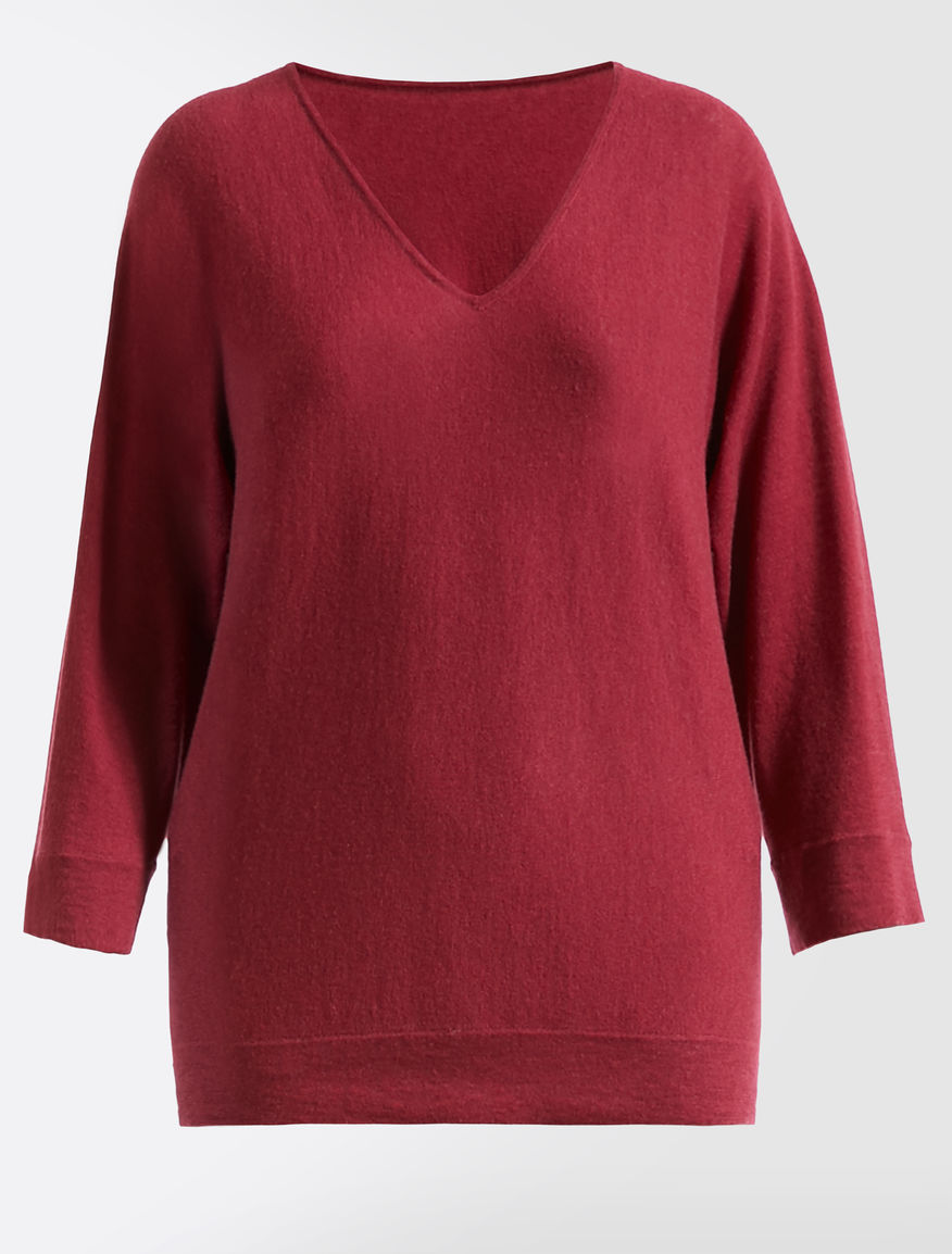 Cashmere jumper Weekend Maxmara