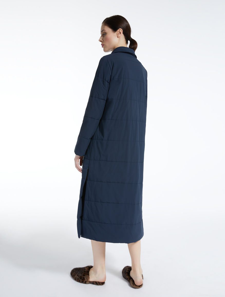 Over-All water-repellent down coat Weekend Maxmara