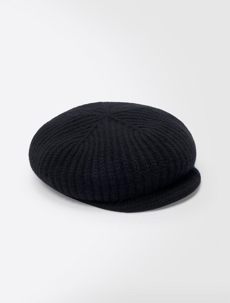Cashmere beret Weekend Maxmara