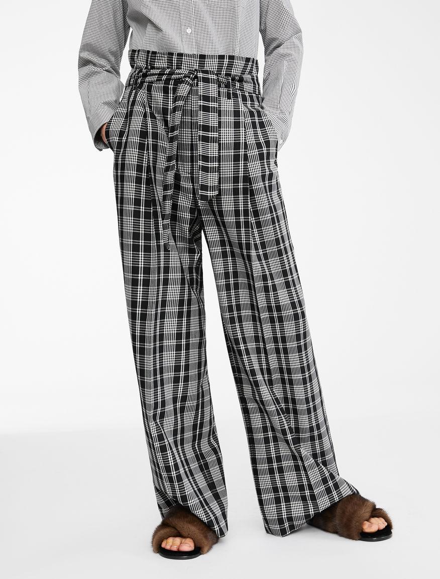 6e23d91d076d pantaloni e Jeans - Colore  Nero - Weekend Max Mara