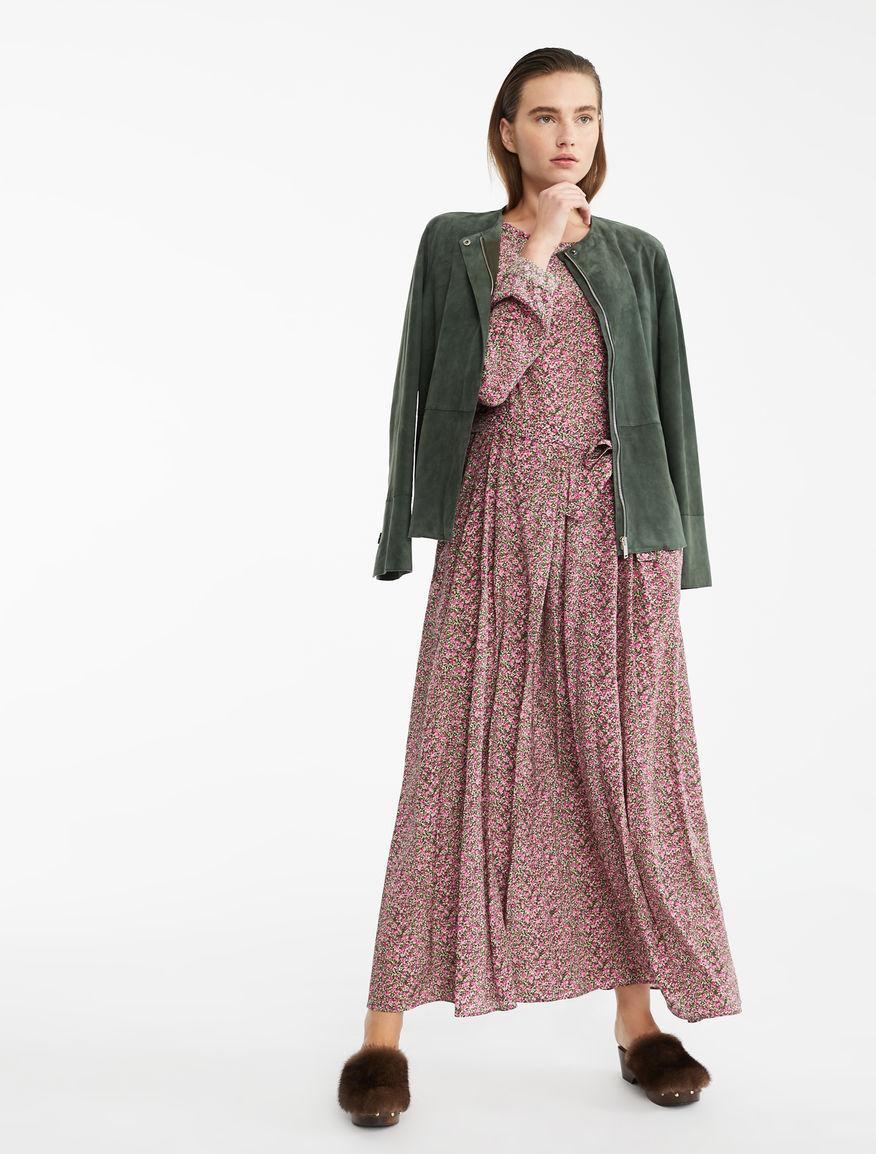 840a9c96db35f Women s Dresses  short