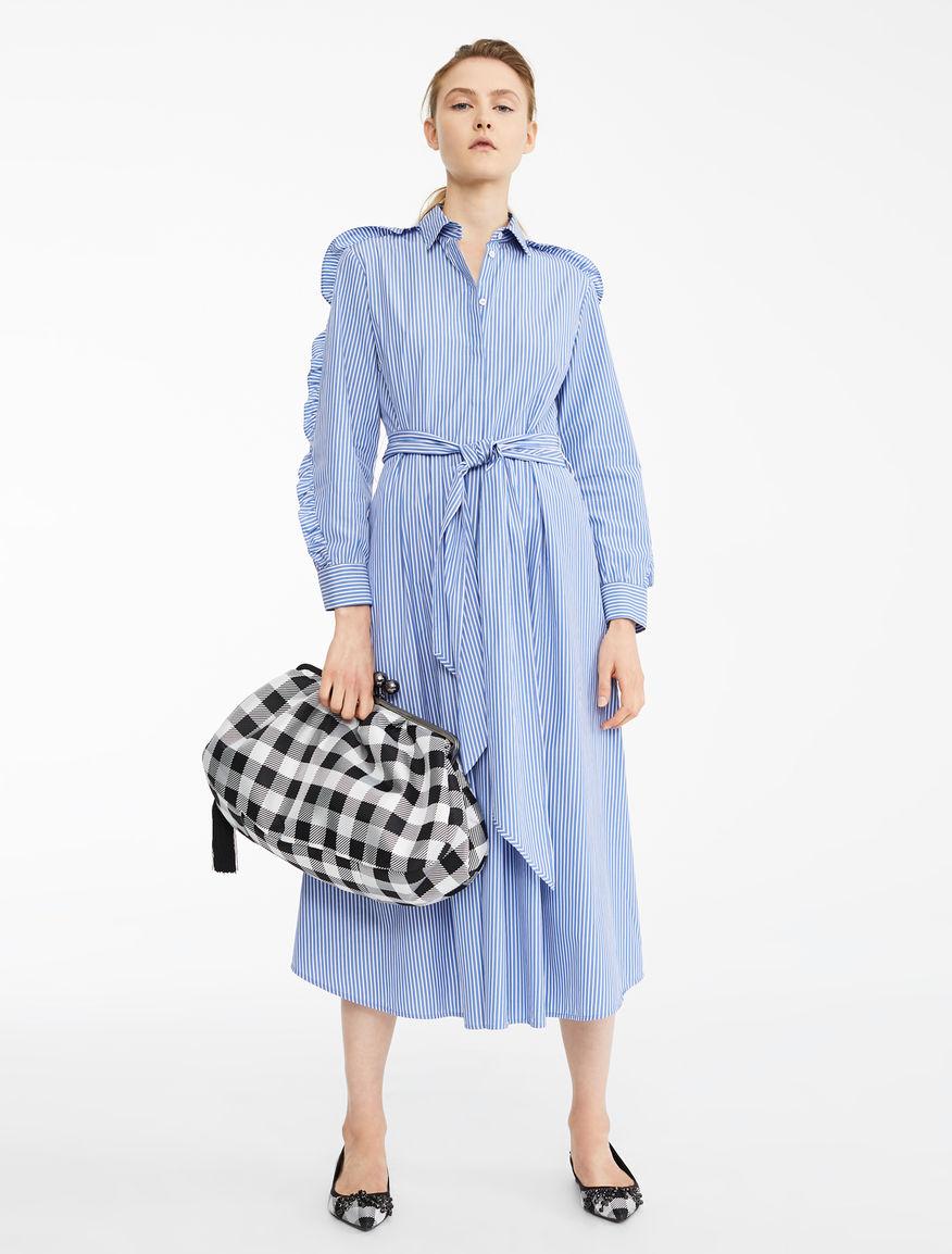 934ad4f80dda07 Women s Dresses  short