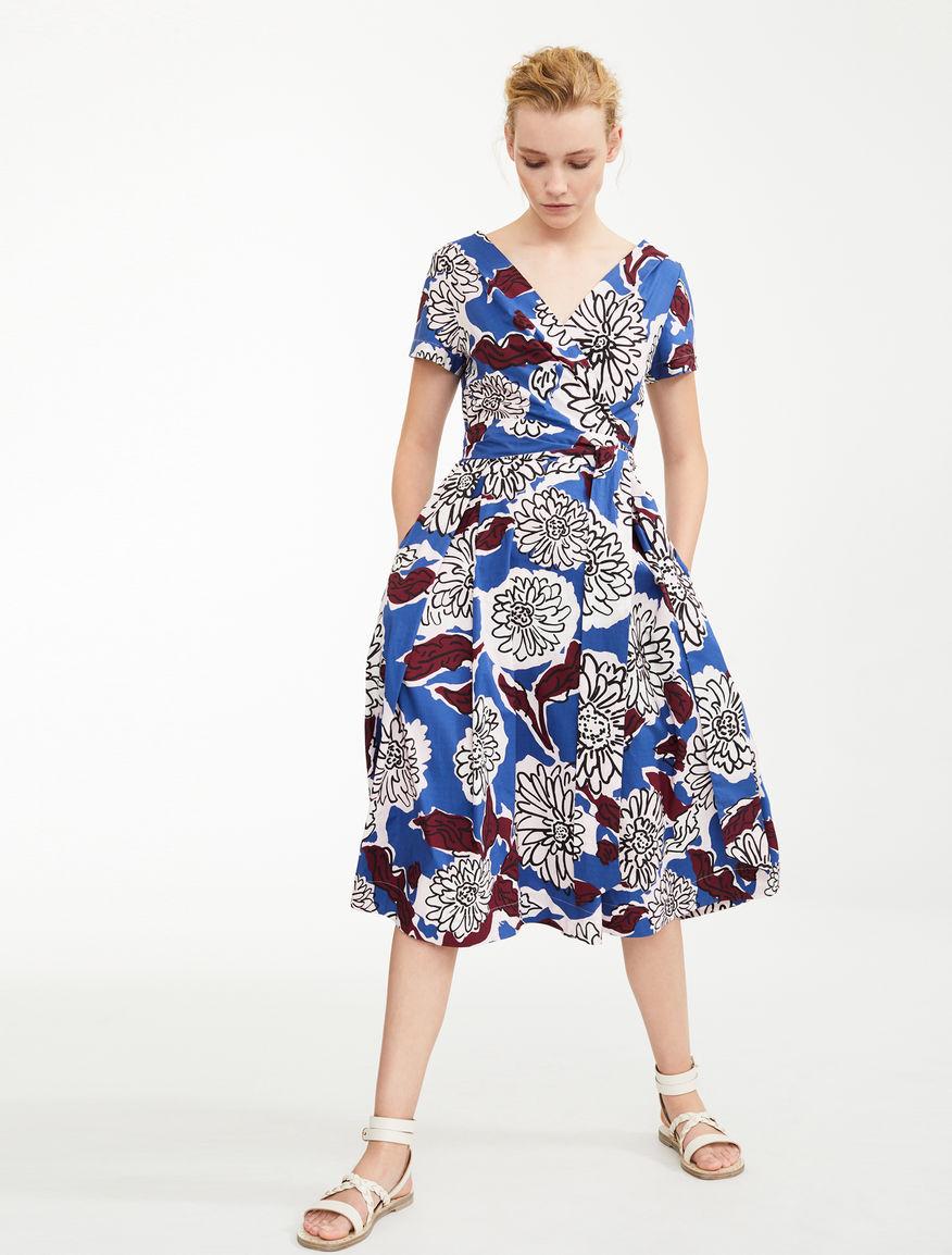 TIVOLI | Midi maxi dress, Dresses, Fashion outfits