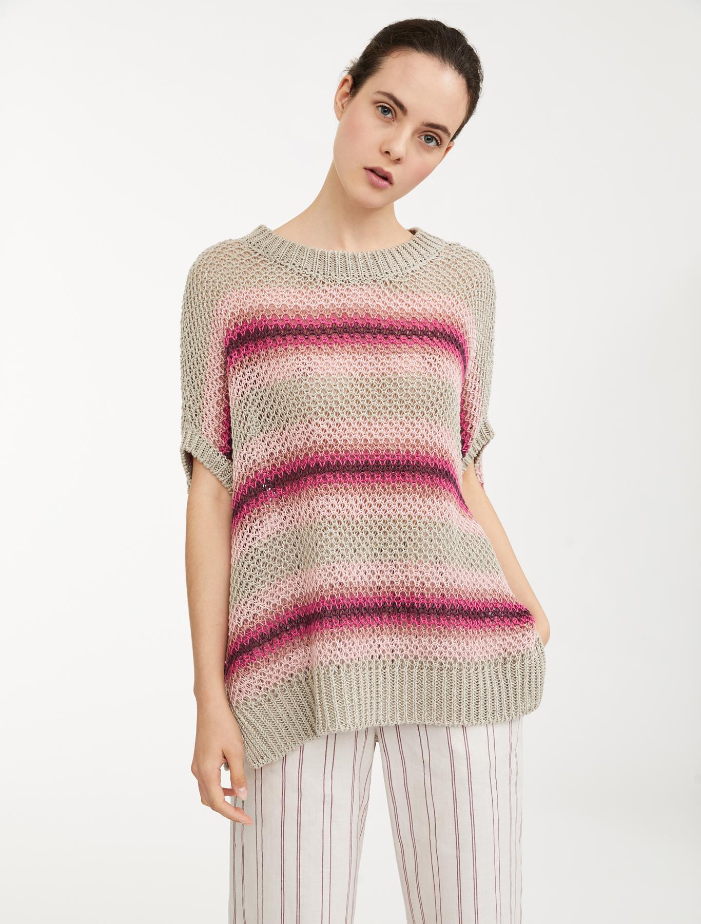 b00acb2af5fe Linen yarn jumper. £170.00. Linen yarn jumper Weekend Maxmara