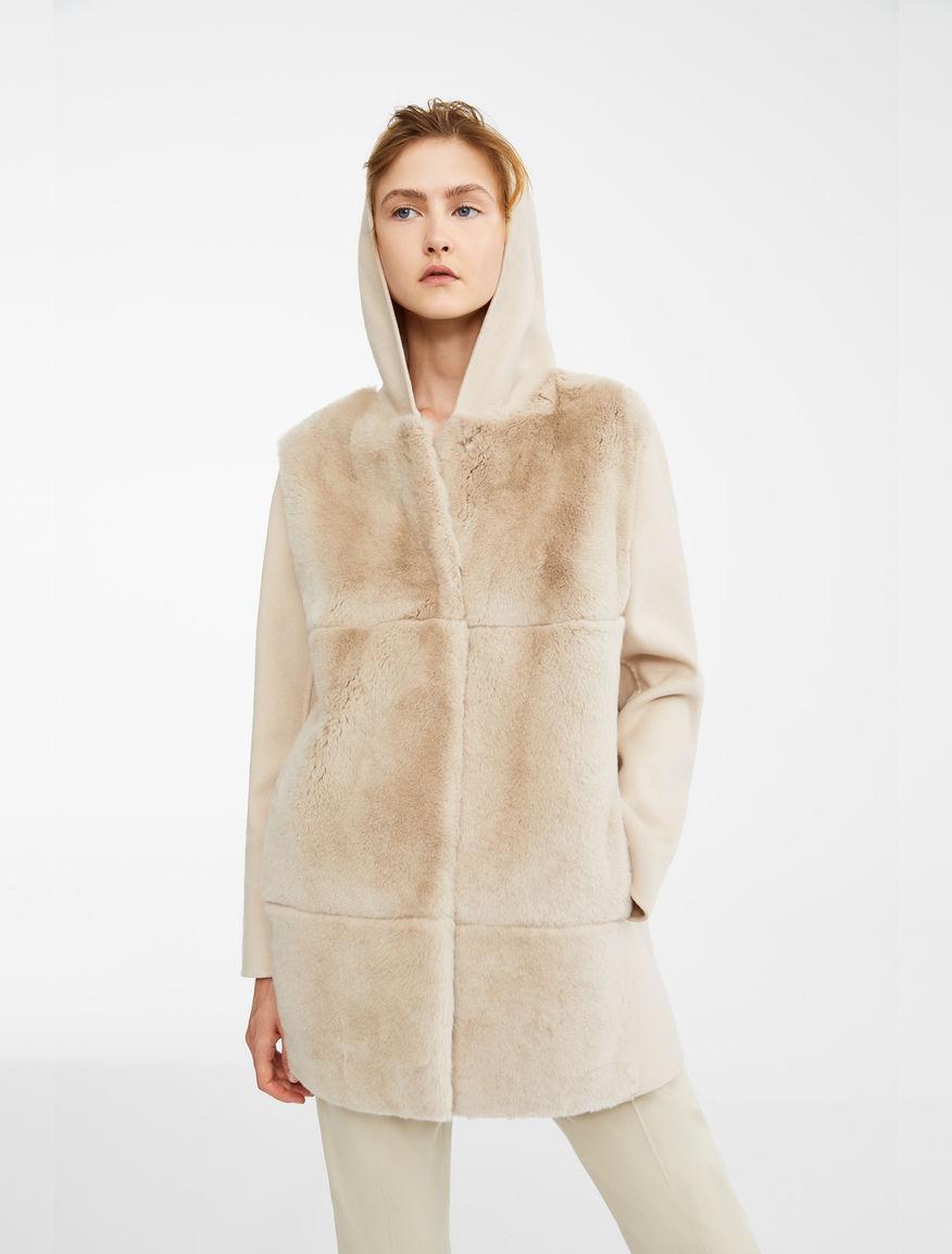 Elegant Coats 23fbb7337ec