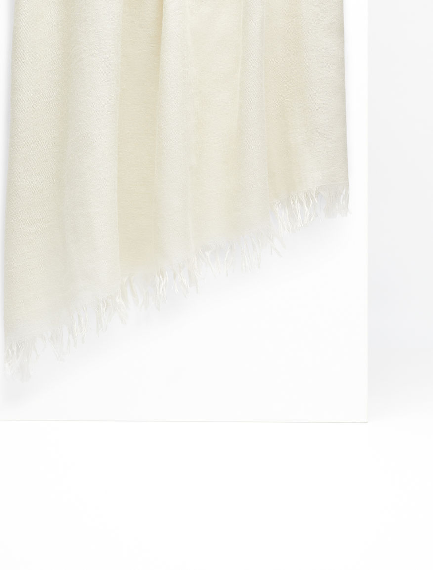 Cashmere-blend shawl Weekend Maxmara