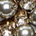 grigio perla