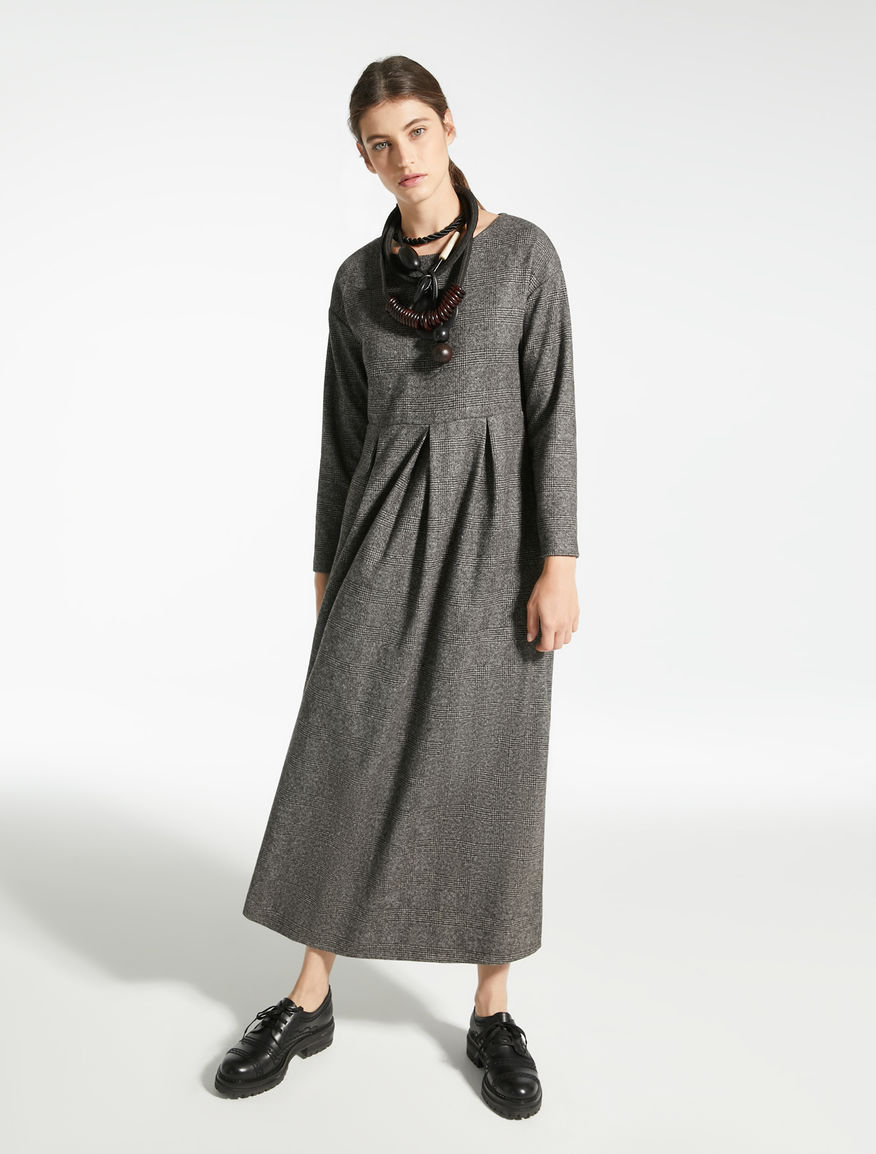 Collana con pendente in corno Weekend Maxmara
