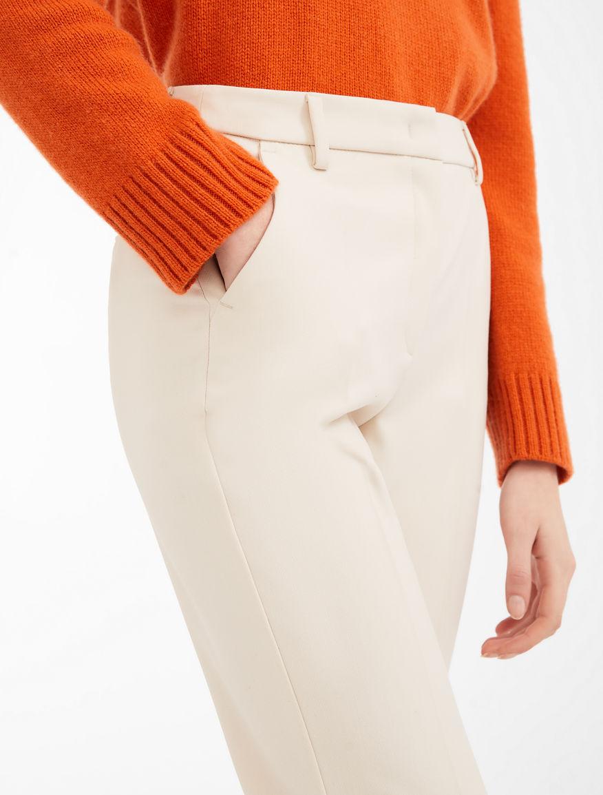 Cady trousers Weekend Maxmara