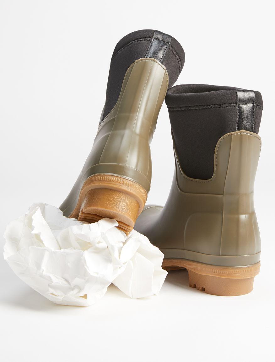 Ankle boot Weekend Maxmara