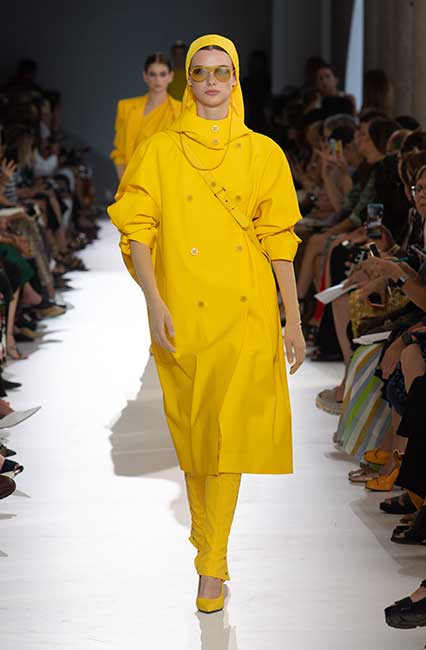 MM-Runway-look-013.jpg