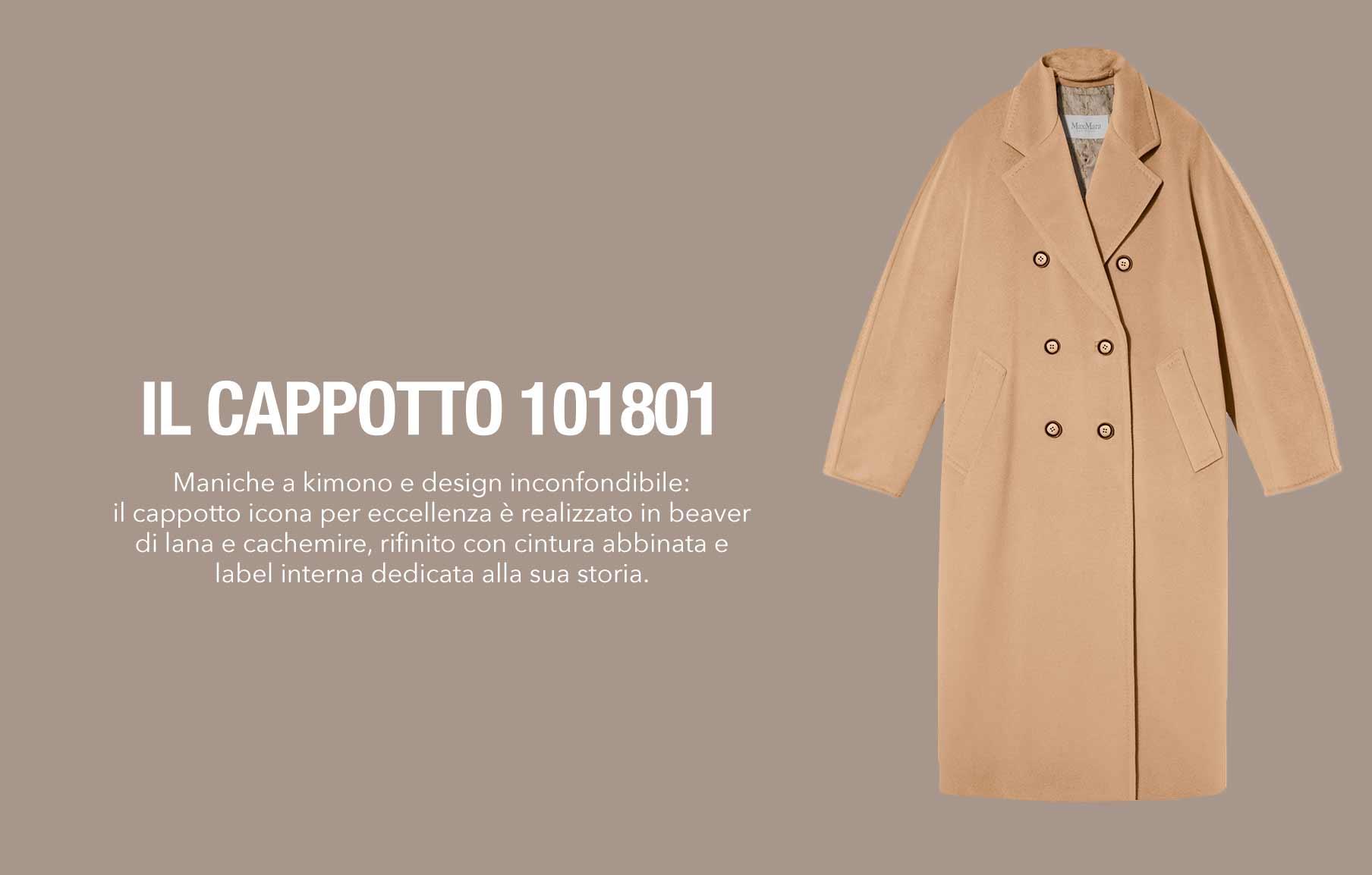 101801 Icon Coat