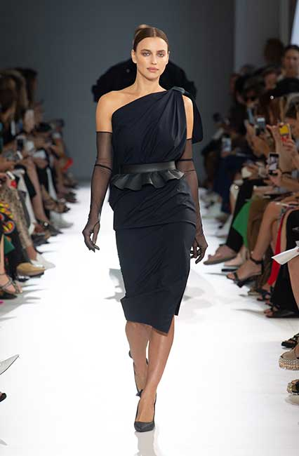 MM-Runway-look-037.jpg